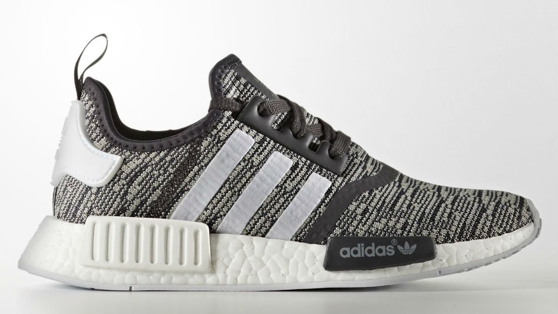 ladies you re getting glitch graphic adidas nmds this winter b0ac63dc5