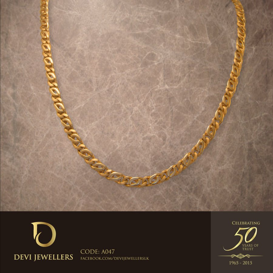 chains jewellers buy chain for and gold online designs women men