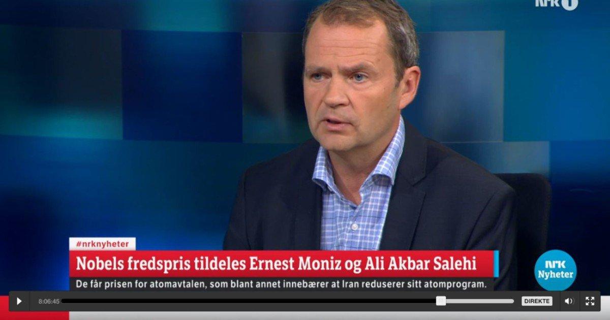 nrk tv2 direkte
