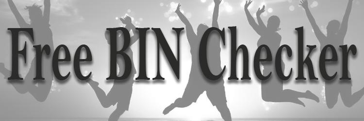 Bin list Check (@list_bin) | Twitter