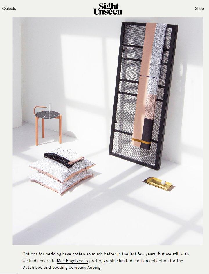 auping deutschland aupingde twitter. Black Bedroom Furniture Sets. Home Design Ideas