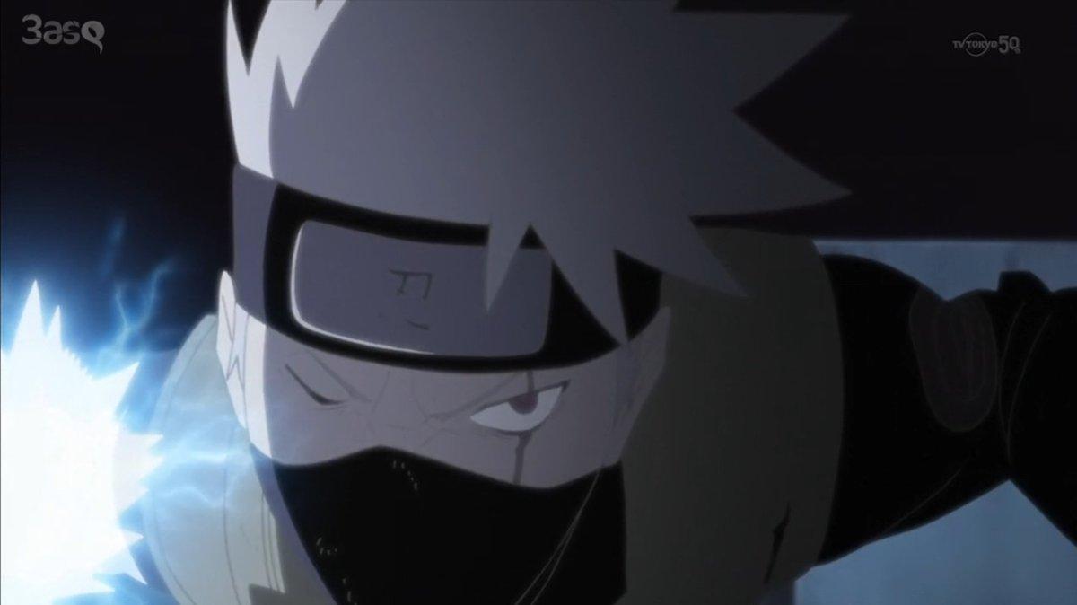 Naruto shippuuden 375