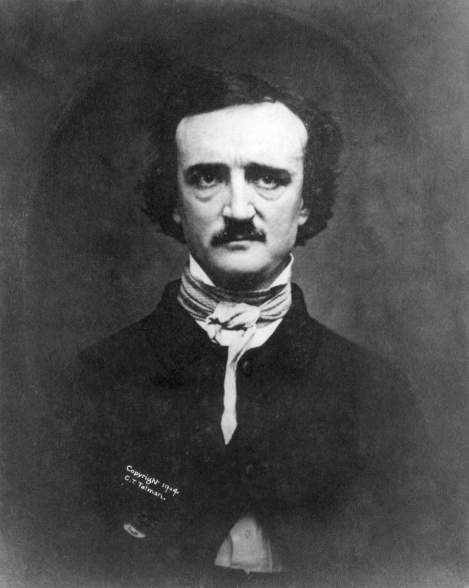 poe as a gothic writer See and discover other items: gothic decor in novelty, edgar allan poe quotes, gothic sculpture, crow art there's a problem loading this menu right now learn more about amazon prime.