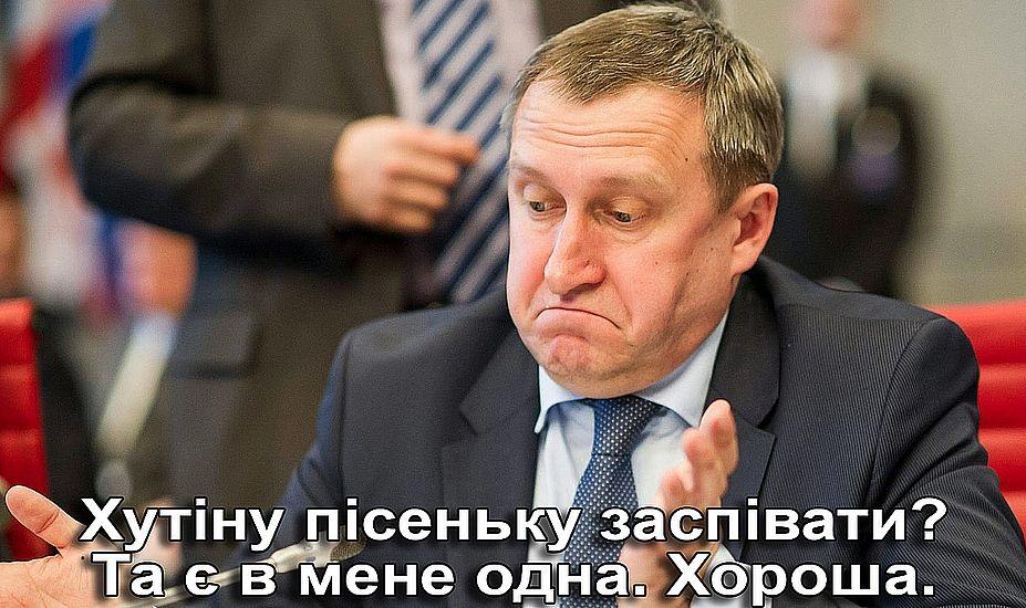Звонков из Киева с поздравлениями Путину не было, - Песков - Цензор.НЕТ 3102