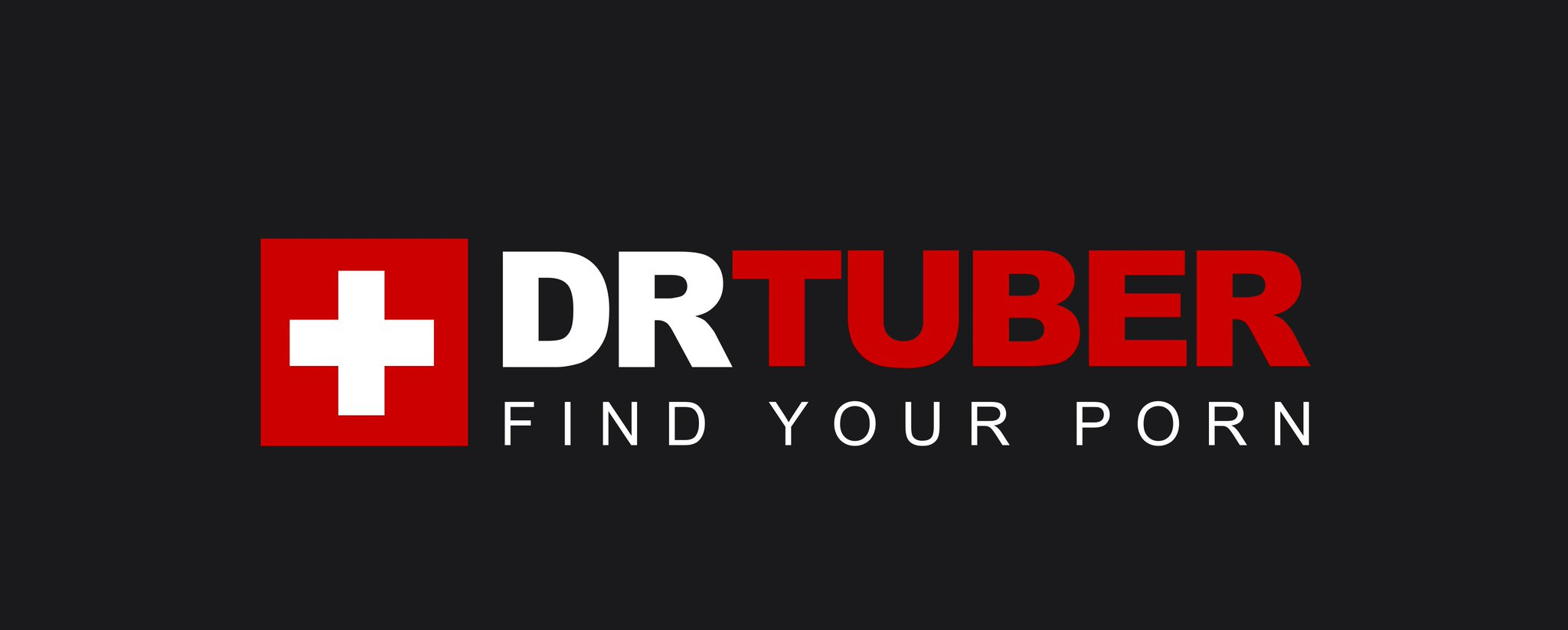 Drtuber Com On Twitter Hi You Will See Exclusive Content Interviews With Stars Of Industry And Lot Of Funny Pics And Gifs Here