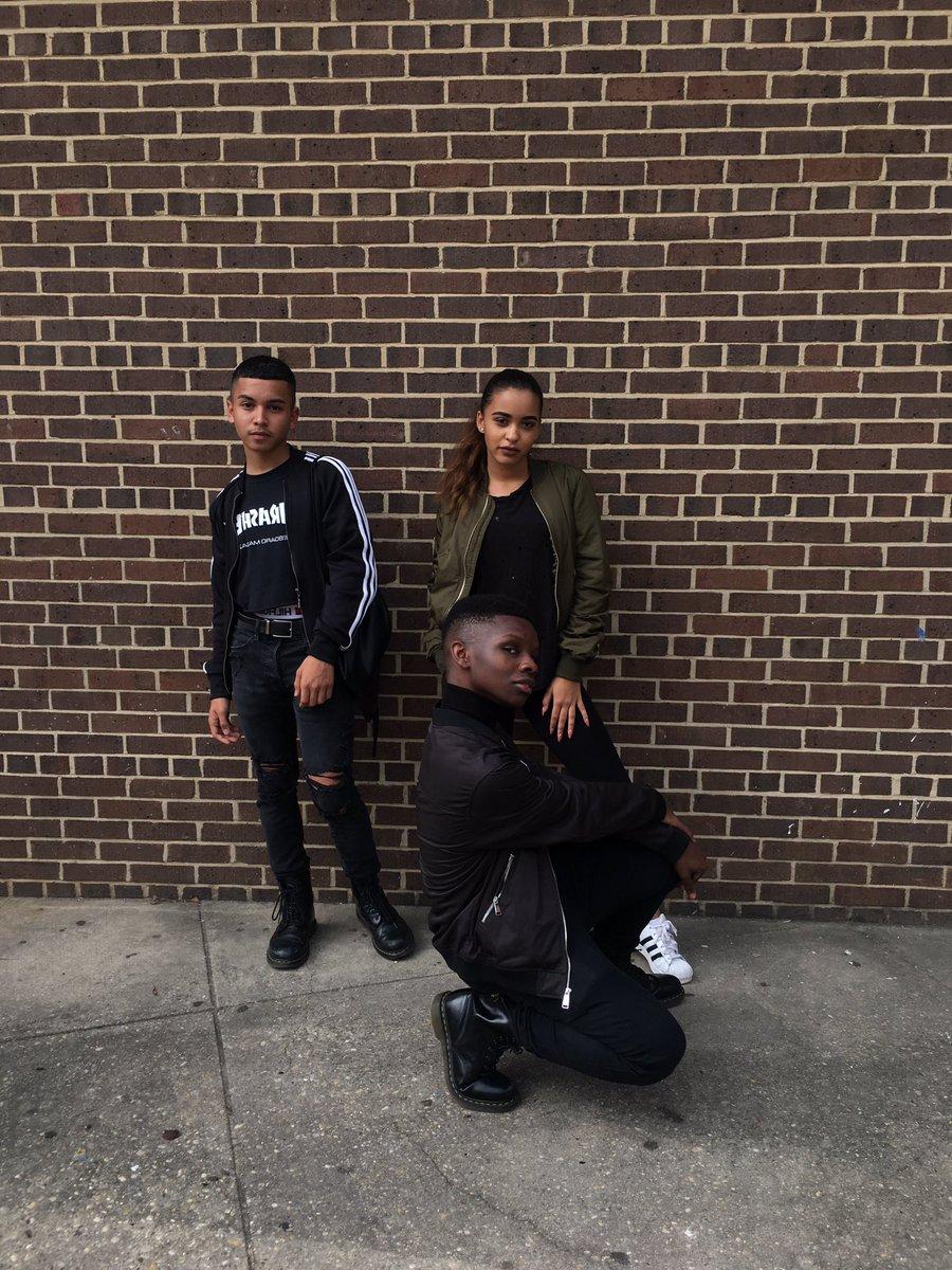 Watch teen porn video online free-8112