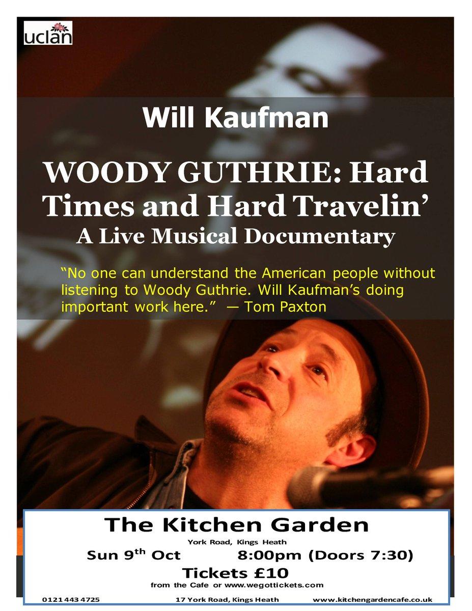 Kitchen Garden Kings Heath Will Kaufman Kaufmanwill Twitter