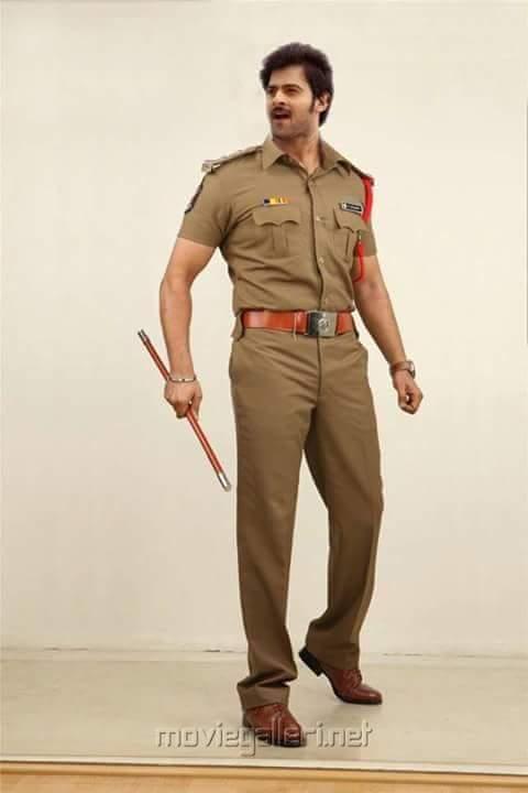 Image result for prabhas uniform