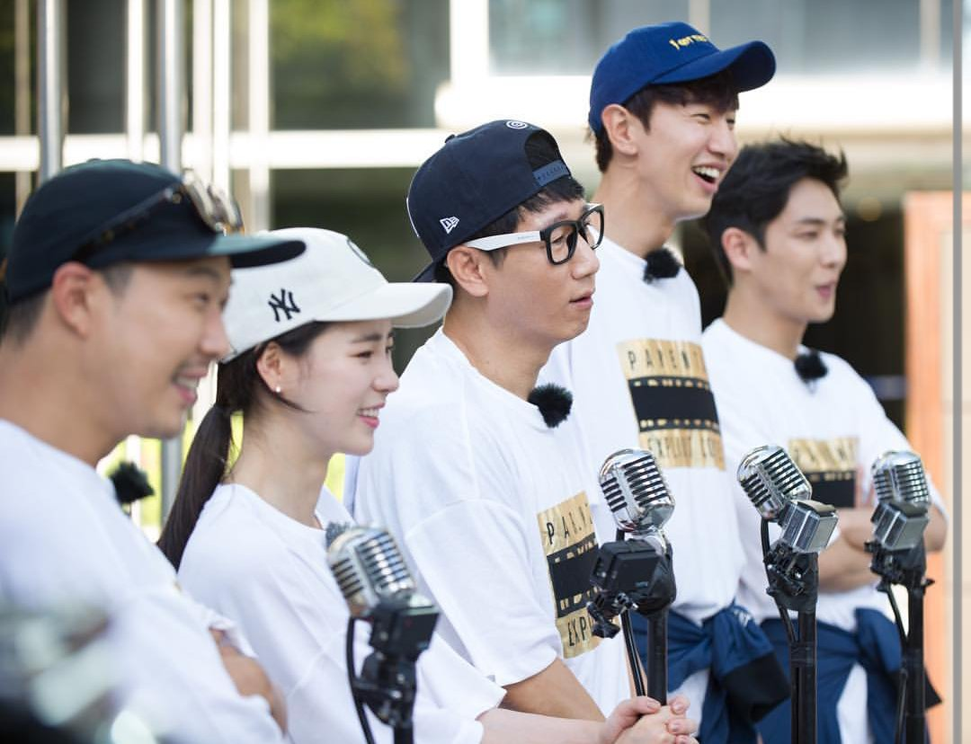 Running man ep 180 preview free