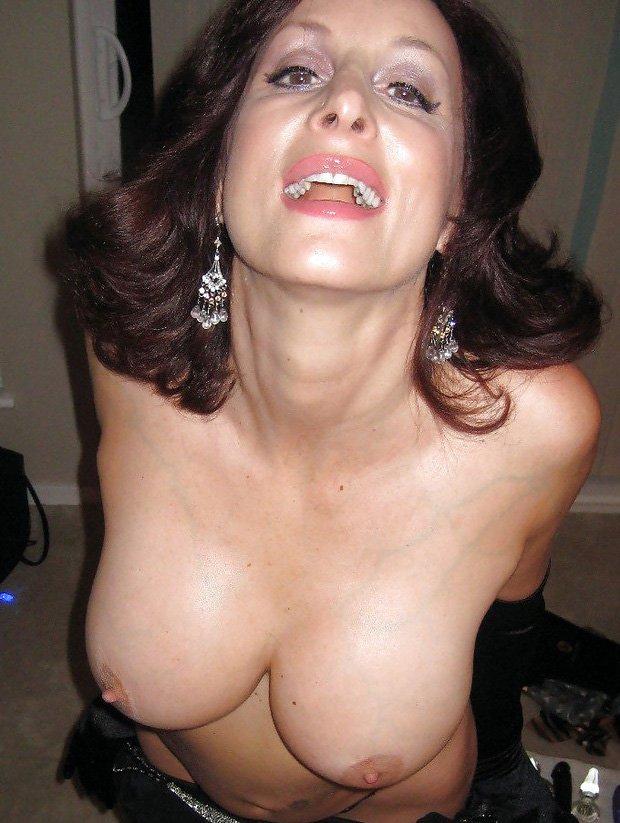 Amatuer climax porn