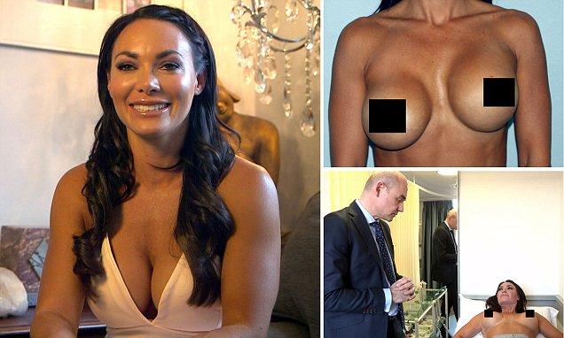 Danni Levy naked (71 images) Bikini, Instagram, cameltoe