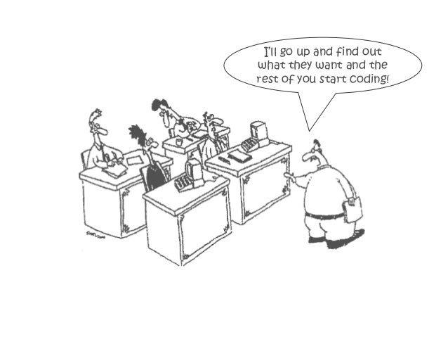 "Tobias Sammereyer on Twitter: ""... you guys start #coding... #software  #development… """
