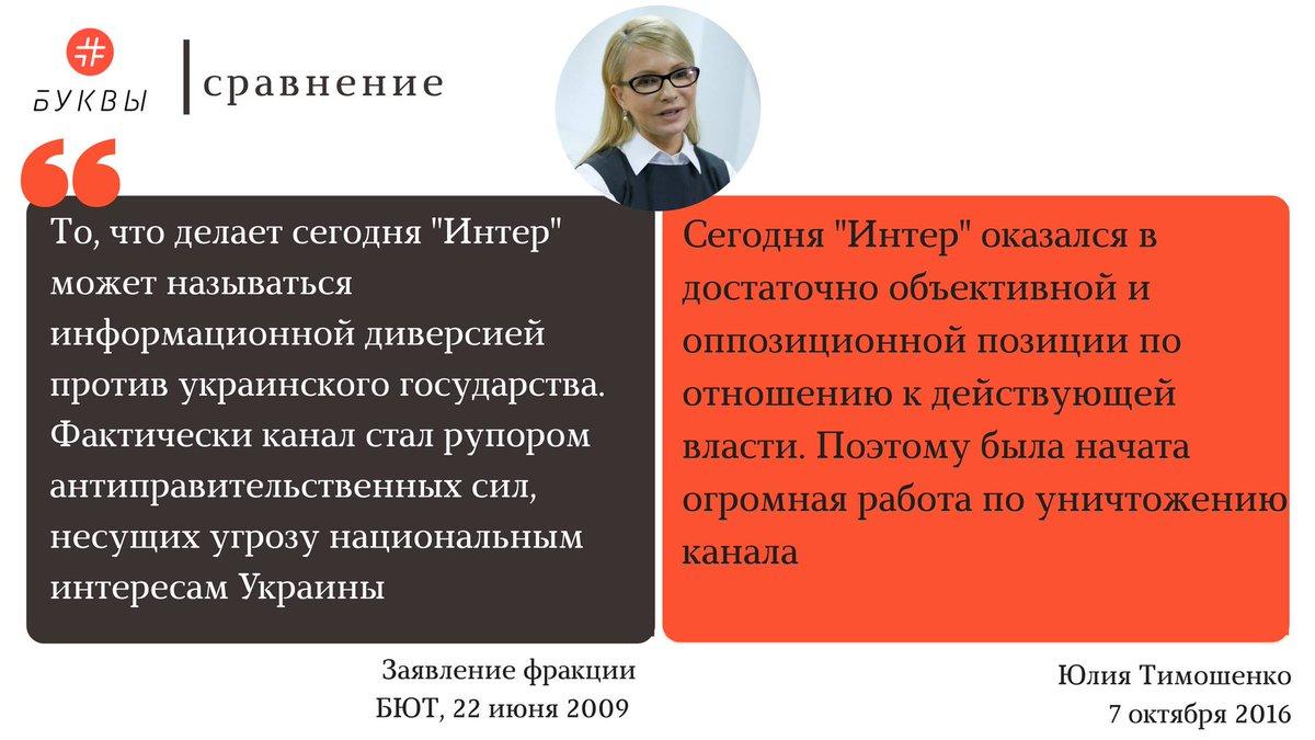 Боевики совершили 24 обстрела: в направлении Широкино, Водяного и Красногоровки били из 120-мм и 82-мм минометов, - штаб АТО - Цензор.НЕТ 531