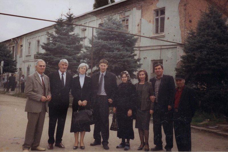 Кандидат на должность генсека ООН Гутерреш хорошо понимает украинские вопросы, - Ельченко - Цензор.НЕТ 2609