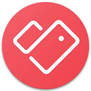 Thumbnail for Stocard, la più grande App Wallet, al mondo lancia in Italia