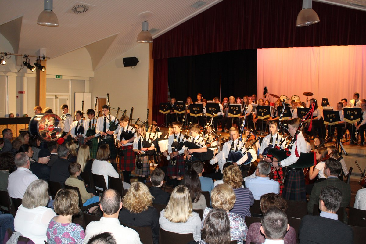 Mclaren High School >> Mclaren High School On Twitter Excellent Concert