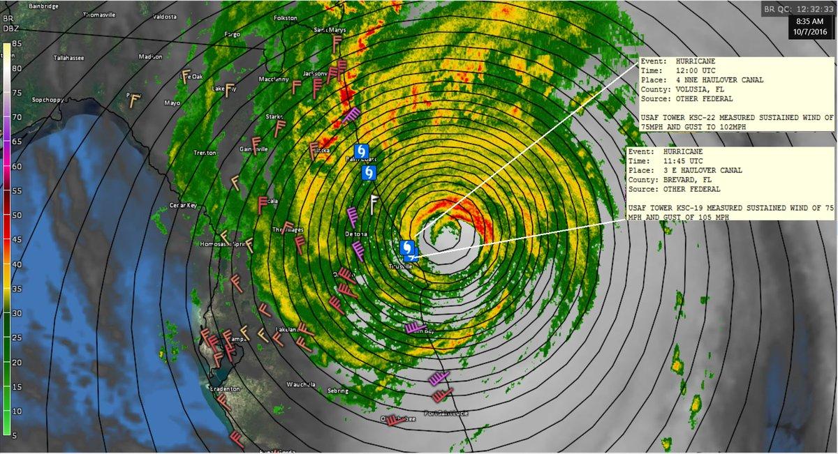 Hurricane Matthew Southeast Coast Discussion Thread - Page 6 CuKmLsmWIAAJqsq