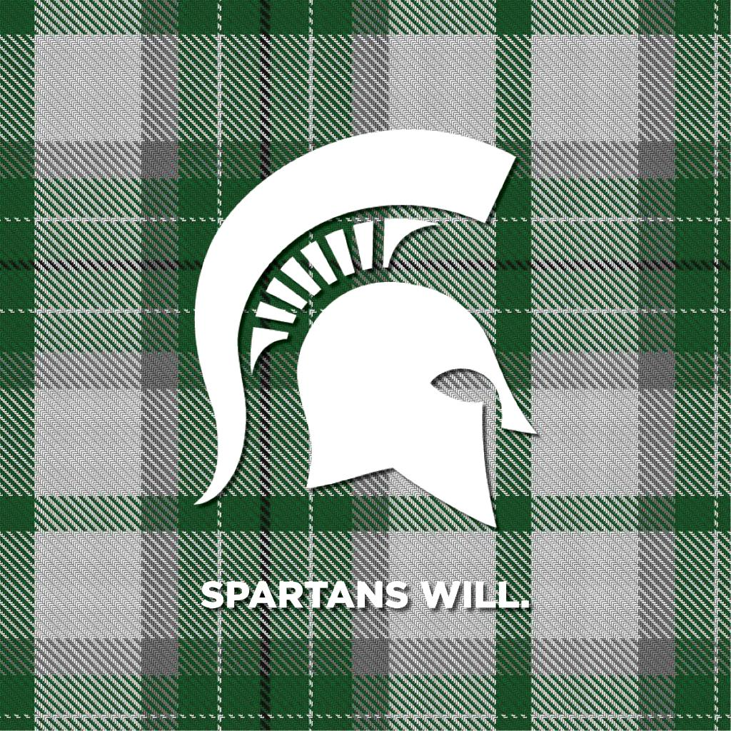 General MSU thread - Page 3 CuKrZ8xWcAAmn5u