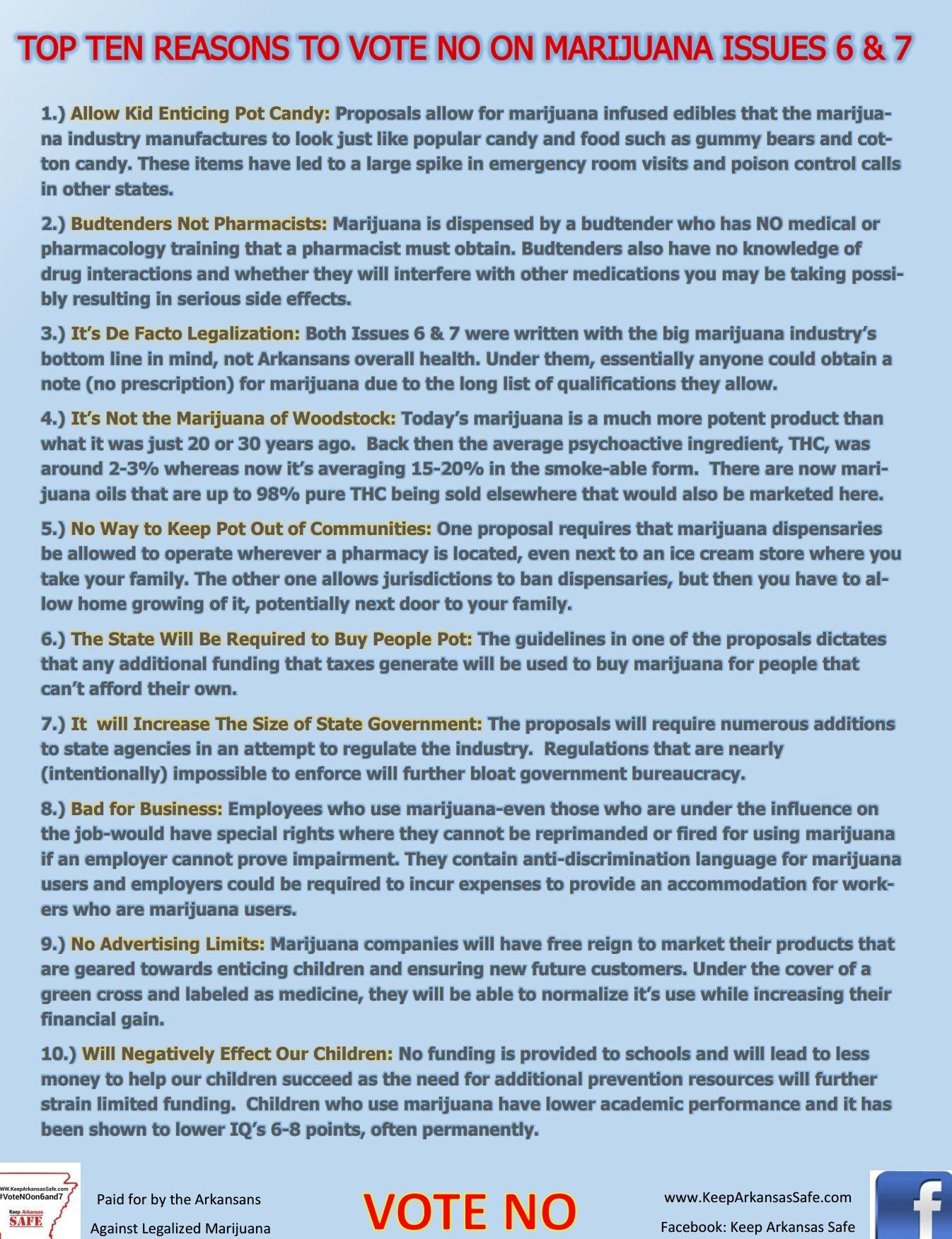 Arkansas Medical Amendment, Issue 6 (2016) - Ballotpedia on blank patient information forms, patient info forms, surgery medical forms, new patient charting, blank medical history forms, patient health forms, new patient intake form, printable nursing assessment forms, physical medical forms, new baby medical forms, new patient form template, insurance medical forms, new patient signs, new patient admissions, medical triage forms, emergency medical forms, diagnosis medical forms, printable doctor fill out forms, hipaa patient consent forms, new patient information form,