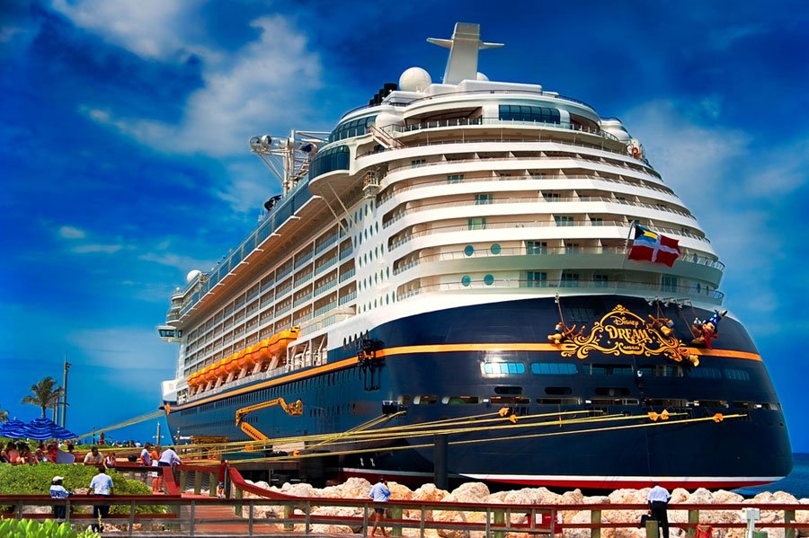 Daily Cruise Deals CruiseDeal Twitter - Cheapest cruise line