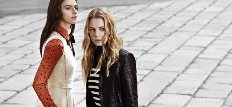 ... moda autunno inverno 2016 - 2017 in questo articolo  http   www.gemmaboutique.it abito-kocca-due-modelli-a-confronto   …pic.twitter.com VURJpjjFYc 6bc933e8b71