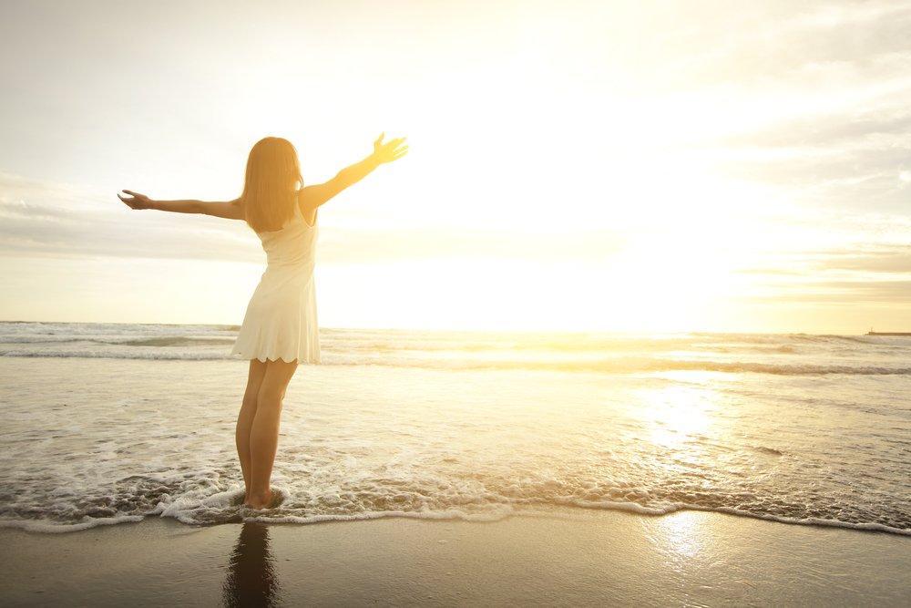Пусть ваш отдых будет комфортным, впечатляющим, зарядит оптимизмом и солнечным теплом!