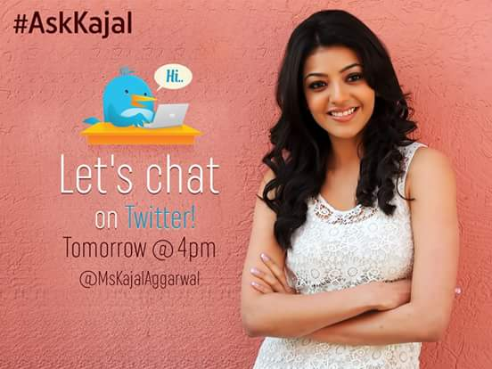 Hey Guys, let's catch up tomorrow at 4pm...