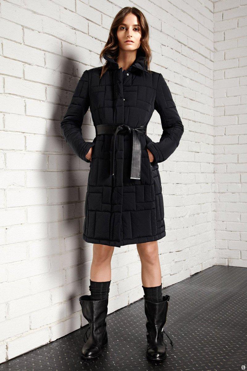 стеганое пальто на синтепоне женское где выбрать в интернет магазине