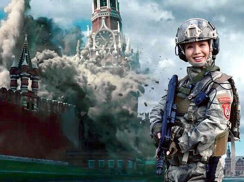 Оккупанты отводят свои подразделения из Петровского, - Минобороны Украины - Цензор.НЕТ 5472