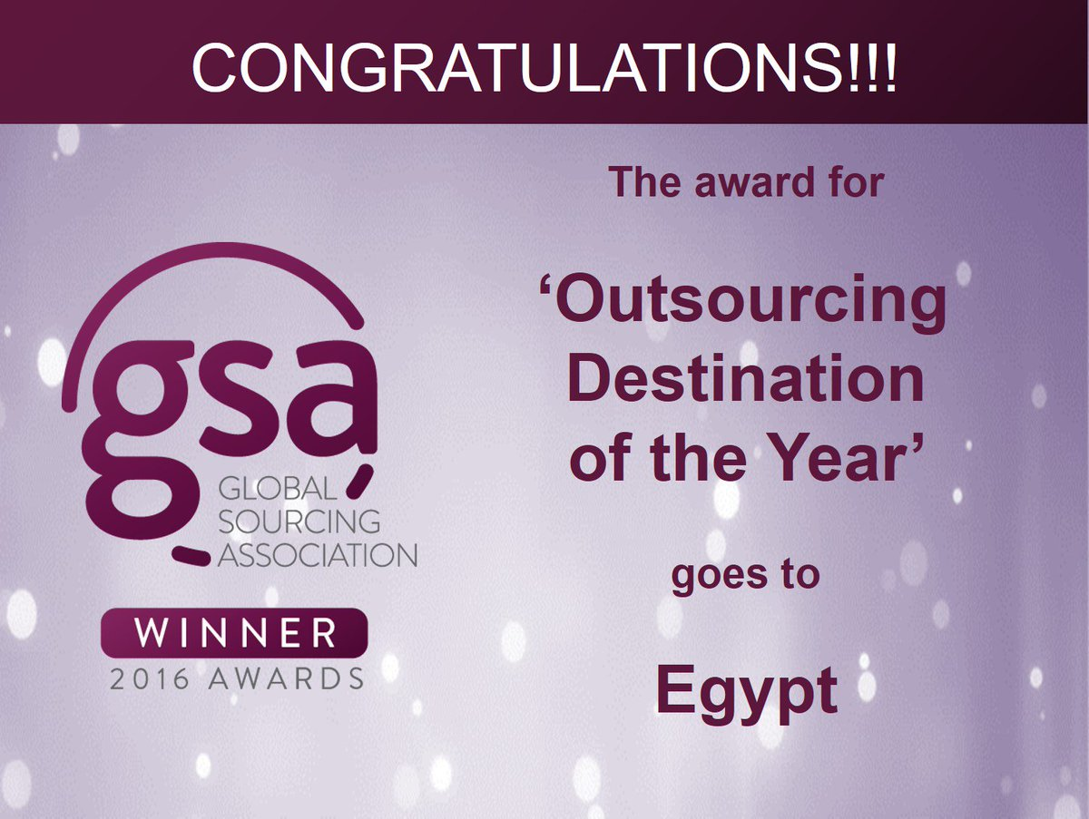 descri global outsourcing association - HD1200×903
