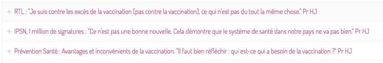 #Corriger #DroitDeRéponse #InexactitudesJournalistique #SantéDesEnfantsDabord Merci M. @mathieu_nowak &amp; @Sciences_Avenir #DTP #SansAlu<br>http://pic.twitter.com/z0uGf7dN2K