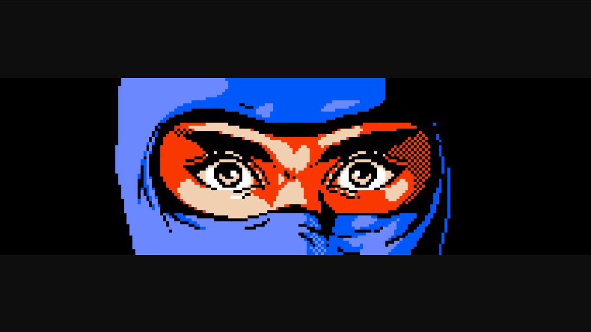 Rapskalyun On Twitter So He Can Play Ninja Gaiden So What Sampled On My Upcoming Mixtape Ninjagaiden Rapskalyun Chiptune Chiphop Hiphop Nerdcore Https T Co Vbp7v24pcg