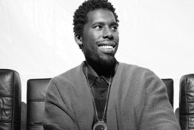 Happy Birthday @FlyingLotus !!! https://t.co/ucgmYPQ26u