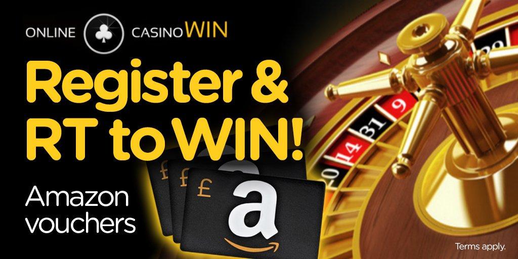 hollywood casino play slots