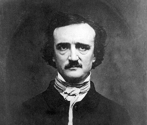 On this day in 1849, poet Edgar Allan Poe died at the age of 40. https://t.co/h6Ydrk2D0X #familytree #history https://t.co/rcksOpO3zI