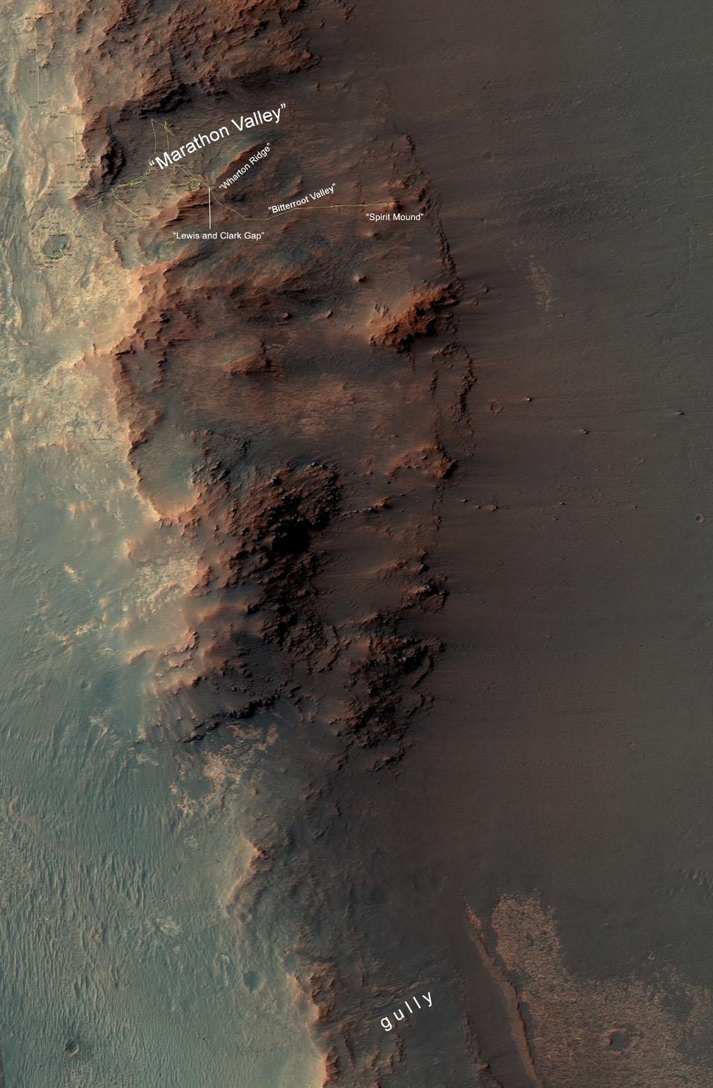 mars rover twitter - photo #5