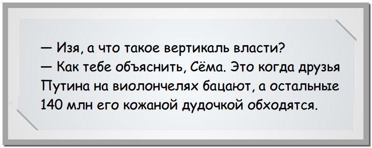 Госкино запретило показ еще одного российского сериала - Цензор.НЕТ 7653