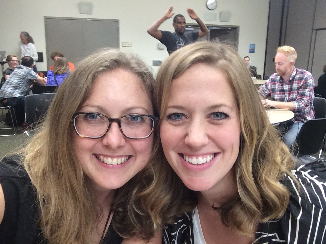 Jazzed to learn about #digcit at #2016DML with @sarahck13! https://t.co/KGBgTo5mwh