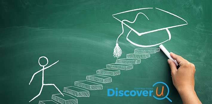 #DiscoverUWA is coming soon to a #FWPS210 school near you! Check out the details here: https://t.co/Npb1QjQ77D https://t.co/KMMp2Vfj8X