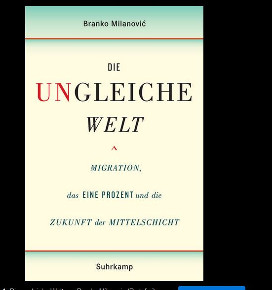 "German translation of ""Global inequality"" is out. https://t.co/8ZeLcza1S3"