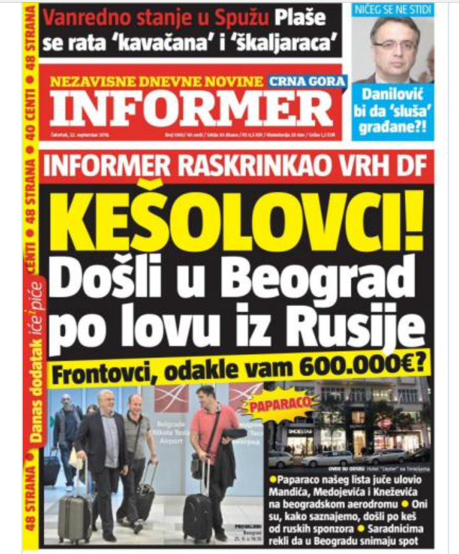 Crna Gora - Page 2 CuMosaFWYAEs5TQ