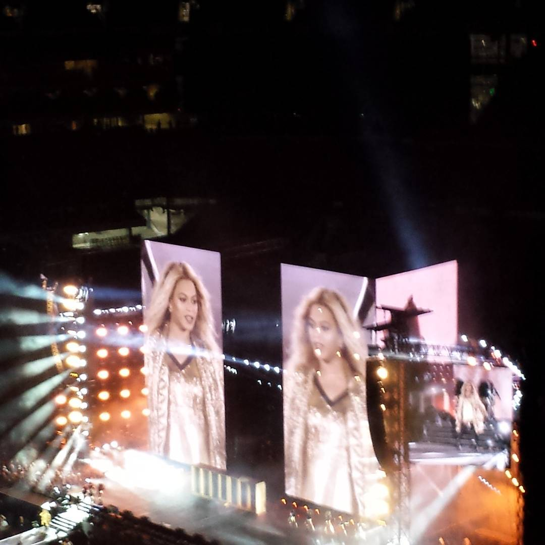 Beyoncé >> The Formation World Tour - Página 44 CuN1Xh8W8AEmHIc