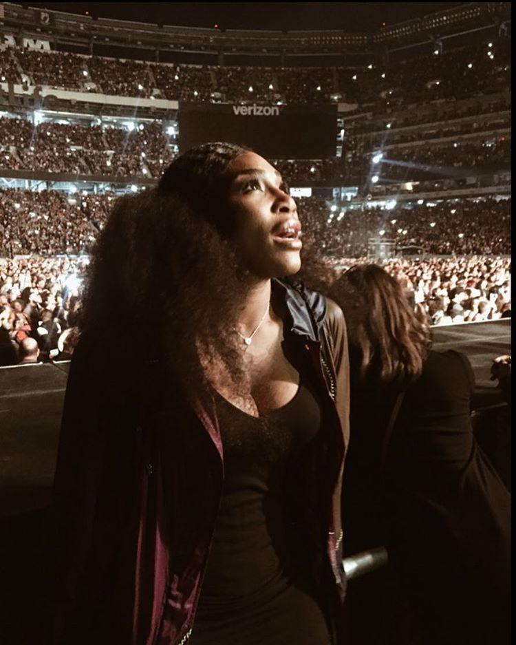 Beyoncé >> The Formation World Tour - Página 44 CuN1u7aWAAAt0u3