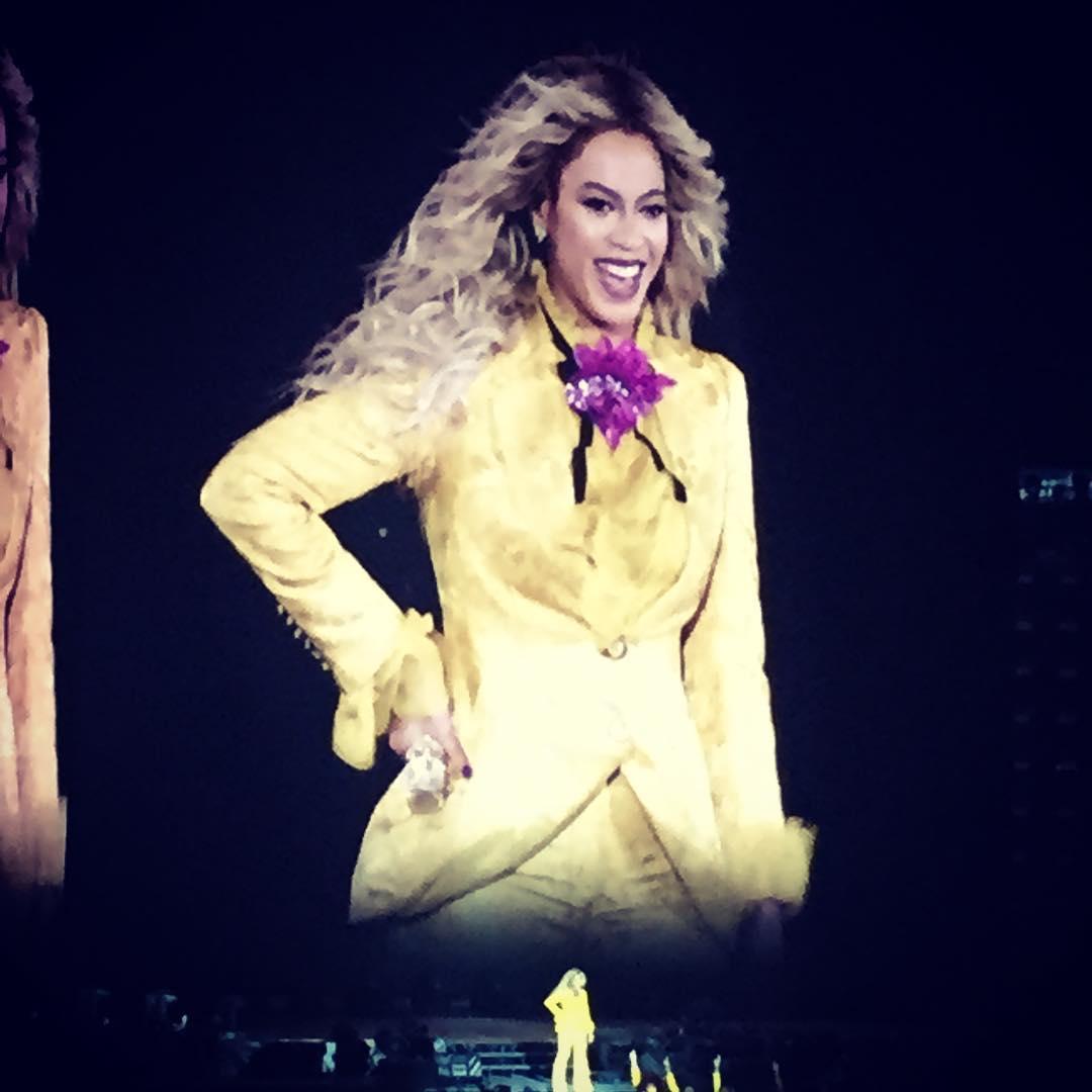 Beyoncé >> The Formation World Tour - Página 44 CuNgpllWAAAUbDF