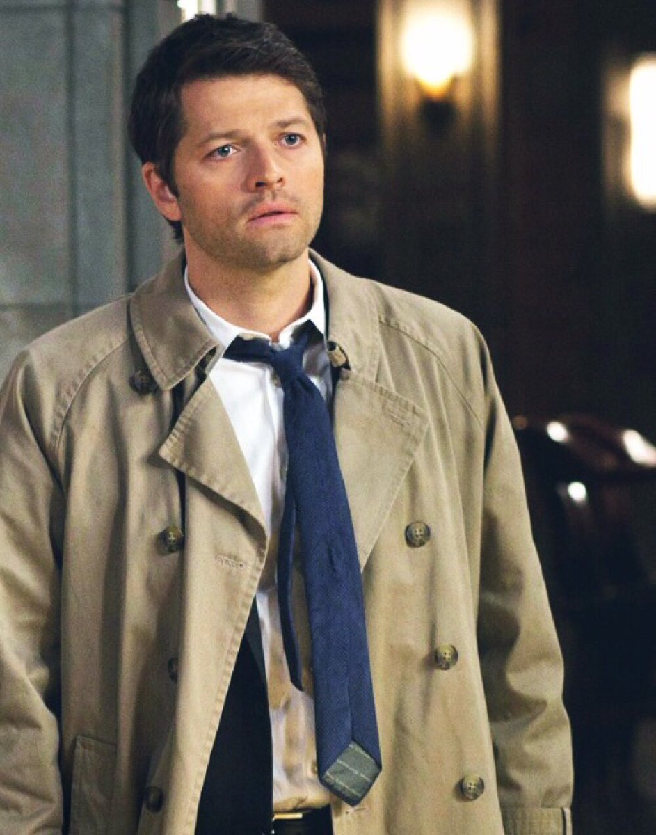 M on twitter cas wearing his tie backwards will never not be the m on twitter cas wearing his tie backwards will never not be the cutest thing in the world this baby in a trench coat ccuart Image collections