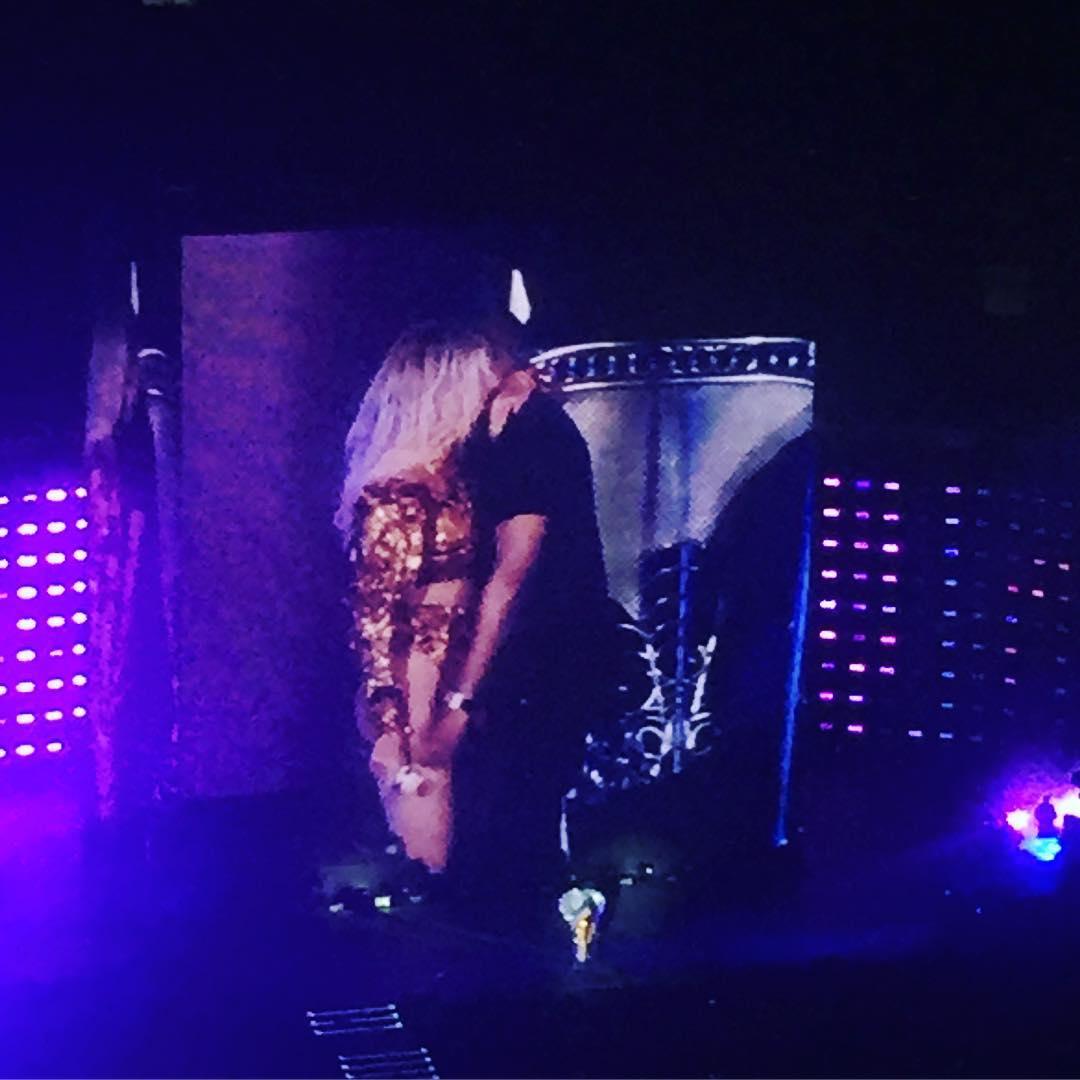 Beyoncé >> The Formation World Tour - Página 44 CuNwFnyXYAUDWQB