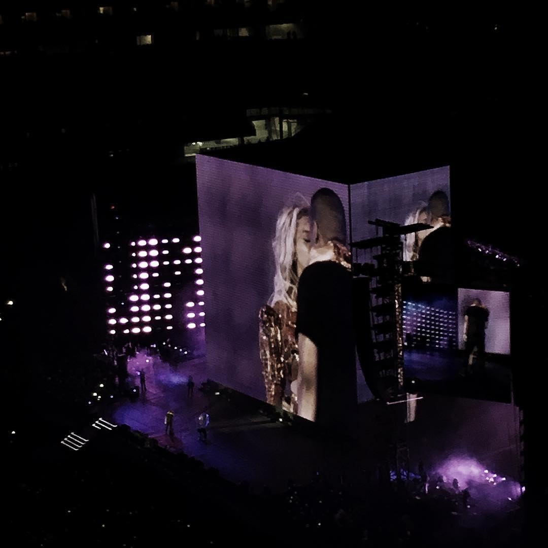 Beyoncé >> The Formation World Tour - Página 44 CuNwGxtXEAEbigx