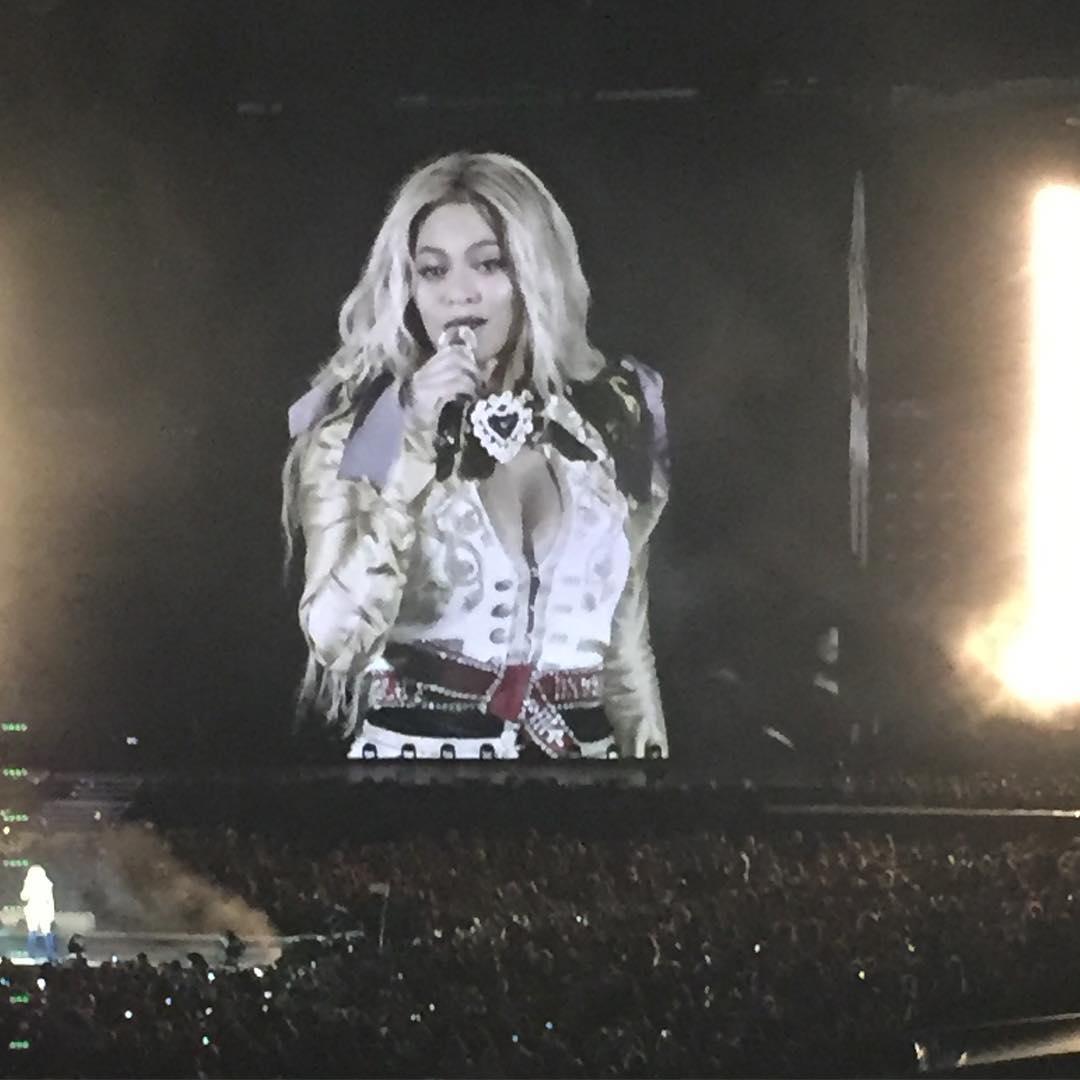 Beyoncé >> The Formation World Tour - Página 44 CuNzJFpWEAAGg_g