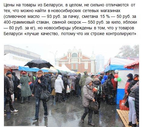 Спецназ налоговой задержал партию наркотиков, которую везли на оккупированный Донбасс - Цензор.НЕТ 8991
