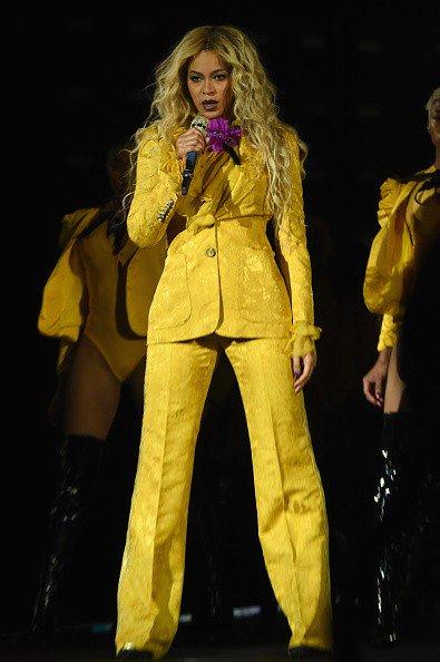 Beyoncé >> The Formation World Tour - Página 44 CuOC0iHWgAA9yLq